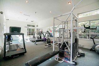 Photo 15: 211 9650 148 STREET in Surrey: Guildford Condo for sale (North Surrey)  : MLS®# R2447719