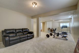 Photo 20: 5712 190A Street in Edmonton: Zone 20 House for sale : MLS®# E4211306