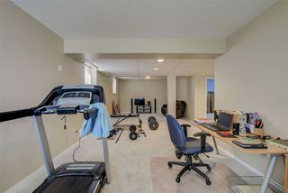 Photo 19: 5712 190A Street in Edmonton: Zone 20 House for sale : MLS®# E4211306