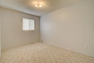 Photo 14: 5712 190A Street in Edmonton: Zone 20 House for sale : MLS®# E4211306