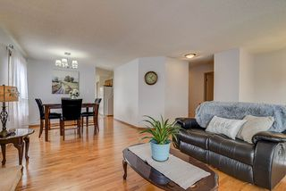 Photo 6: 5712 190A Street in Edmonton: Zone 20 House for sale : MLS®# E4211306