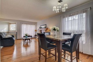 Photo 7: 5712 190A Street in Edmonton: Zone 20 House for sale : MLS®# E4211306