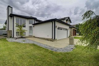 Photo 2: 5712 190A Street in Edmonton: Zone 20 House for sale : MLS®# E4211306