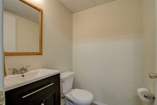Photo 21: 5712 190A Street in Edmonton: Zone 20 House for sale : MLS®# E4211306