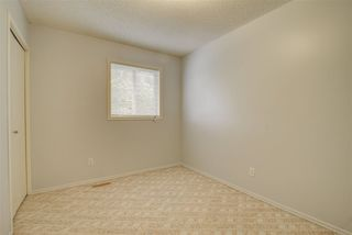 Photo 16: 5712 190A Street in Edmonton: Zone 20 House for sale : MLS®# E4211306