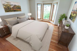 Photo 17: 420 PAWSON Cove in Edmonton: Zone 58 House for sale : MLS®# E4211730