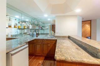 Photo 26: 420 PAWSON Cove in Edmonton: Zone 58 House for sale : MLS®# E4211730