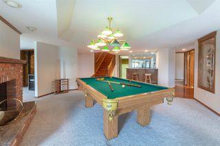 Photo 28: 420 PAWSON Cove in Edmonton: Zone 58 House for sale : MLS®# E4211730