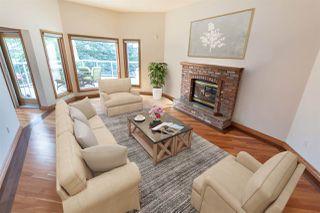 Photo 16: 420 PAWSON Cove in Edmonton: Zone 58 House for sale : MLS®# E4211730