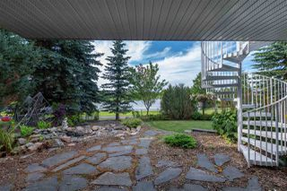 Photo 41: 420 PAWSON Cove in Edmonton: Zone 58 House for sale : MLS®# E4211730