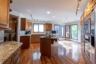 Photo 11: 420 PAWSON Cove in Edmonton: Zone 58 House for sale : MLS®# E4211730