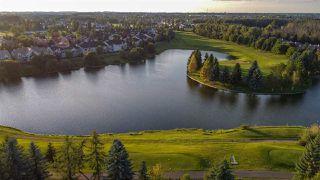 Photo 4: 420 PAWSON Cove in Edmonton: Zone 58 House for sale : MLS®# E4211730