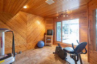 Photo 31: 420 PAWSON Cove in Edmonton: Zone 58 House for sale : MLS®# E4211730