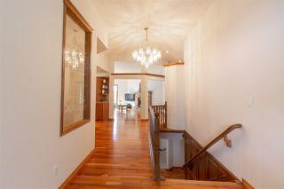 Photo 9: 420 PAWSON Cove in Edmonton: Zone 58 House for sale : MLS®# E4211730
