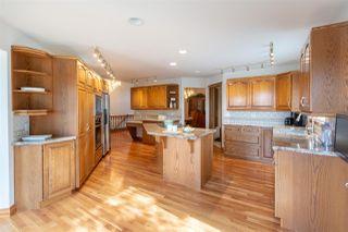 Photo 15: 420 PAWSON Cove in Edmonton: Zone 58 House for sale : MLS®# E4211730