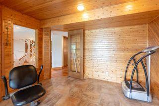 Photo 30: 420 PAWSON Cove in Edmonton: Zone 58 House for sale : MLS®# E4211730