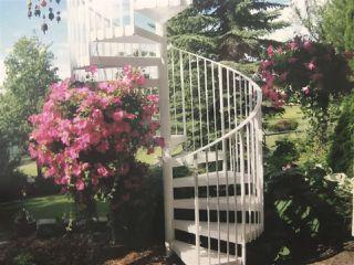 Photo 45: 420 PAWSON Cove in Edmonton: Zone 58 House for sale : MLS®# E4211730