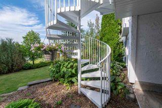 Photo 36: 420 PAWSON Cove in Edmonton: Zone 58 House for sale : MLS®# E4211730