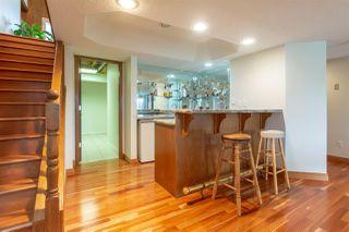 Photo 25: 420 PAWSON Cove in Edmonton: Zone 58 House for sale : MLS®# E4211730