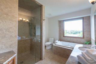 Photo 22: 420 PAWSON Cove in Edmonton: Zone 58 House for sale : MLS®# E4211730