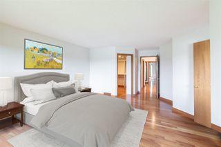 Photo 18: 420 PAWSON Cove in Edmonton: Zone 58 House for sale : MLS®# E4211730