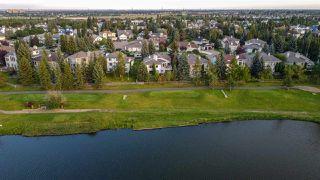 Photo 6: 420 PAWSON Cove in Edmonton: Zone 58 House for sale : MLS®# E4211730