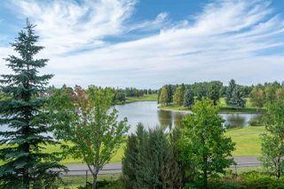 Photo 39: 420 PAWSON Cove in Edmonton: Zone 58 House for sale : MLS®# E4211730