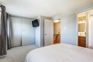 Photo 15: 2216 Hunt Crescent in Burlington: Headon House (2-Storey) for sale : MLS®# W4891584