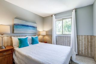 Photo 17: 2216 Hunt Crescent in Burlington: Headon House (2-Storey) for sale : MLS®# W4891584