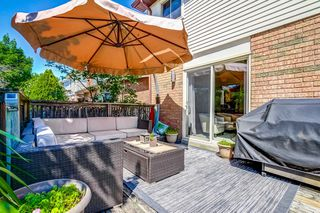 Photo 24: 2216 Hunt Crescent in Burlington: Headon House (2-Storey) for sale : MLS®# W4891584