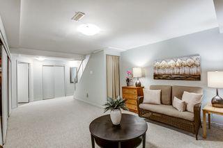 Photo 22: 2216 Hunt Crescent in Burlington: Headon House (2-Storey) for sale : MLS®# W4891584