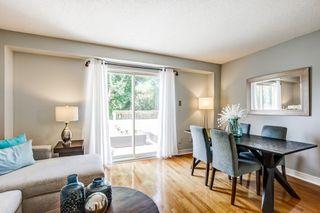 Photo 11: 2216 Hunt Crescent in Burlington: Headon House (2-Storey) for sale : MLS®# W4891584
