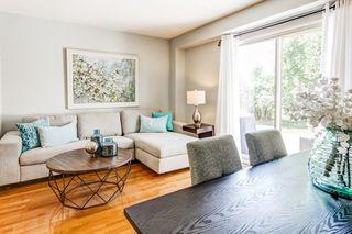 Photo 12: 2216 Hunt Crescent in Burlington: Headon House (2-Storey) for sale : MLS®# W4891584
