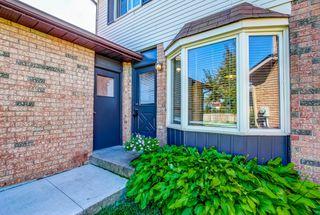 Photo 3: 2216 Hunt Crescent in Burlington: Headon House (2-Storey) for sale : MLS®# W4891584