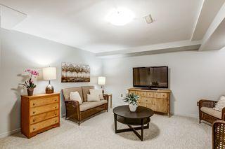 Photo 20: 2216 Hunt Crescent in Burlington: Headon House (2-Storey) for sale : MLS®# W4891584