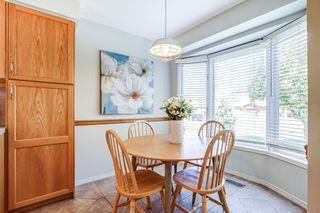 Photo 5: 2216 Hunt Crescent in Burlington: Headon House (2-Storey) for sale : MLS®# W4891584