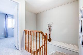 Photo 13: 2216 Hunt Crescent in Burlington: Headon House (2-Storey) for sale : MLS®# W4891584