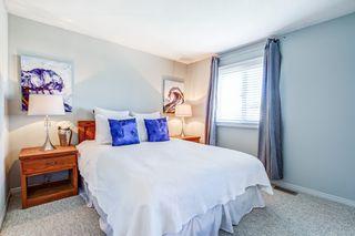 Photo 14: 2216 Hunt Crescent in Burlington: Headon House (2-Storey) for sale : MLS®# W4891584