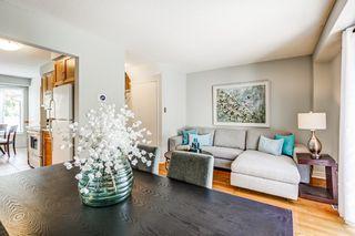 Photo 9: 2216 Hunt Crescent in Burlington: Headon House (2-Storey) for sale : MLS®# W4891584