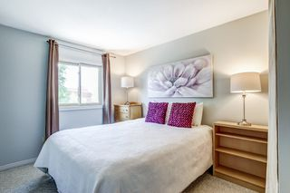 Photo 18: 2216 Hunt Crescent in Burlington: Headon House (2-Storey) for sale : MLS®# W4891584