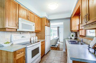 Photo 6: 2216 Hunt Crescent in Burlington: Headon House (2-Storey) for sale : MLS®# W4891584