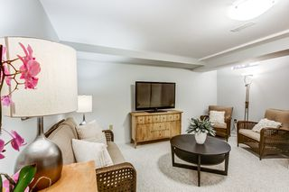 Photo 21: 2216 Hunt Crescent in Burlington: Headon House (2-Storey) for sale : MLS®# W4891584