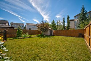 Photo 31: 13 EVERWOODS Road SW in Calgary: Evergreen Detached for sale : MLS®# A1028852