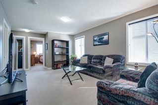 Photo 16: 13 EVERWOODS Road SW in Calgary: Evergreen Detached for sale : MLS®# A1028852
