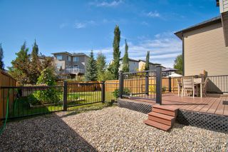 Photo 30: 13 EVERWOODS Road SW in Calgary: Evergreen Detached for sale : MLS®# A1028852