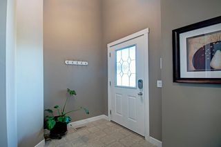 Photo 3: 13 EVERWOODS Road SW in Calgary: Evergreen Detached for sale : MLS®# A1028852