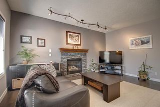 Photo 5: 13 EVERWOODS Road SW in Calgary: Evergreen Detached for sale : MLS®# A1028852