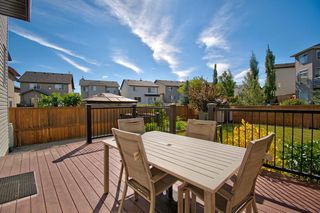 Photo 26: 13 EVERWOODS Road SW in Calgary: Evergreen Detached for sale : MLS®# A1028852