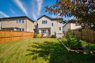 Photo 28: 13 EVERWOODS Road SW in Calgary: Evergreen Detached for sale : MLS®# A1028852