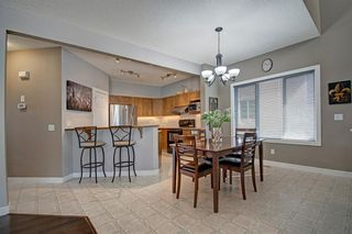 Photo 9: 13 EVERWOODS Road SW in Calgary: Evergreen Detached for sale : MLS®# A1028852